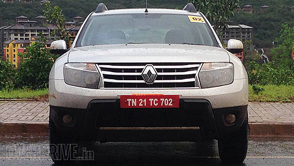 Renault Duster AWD (5)
