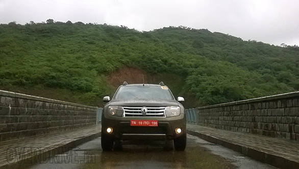 Renault_Duster_AWD_(6)