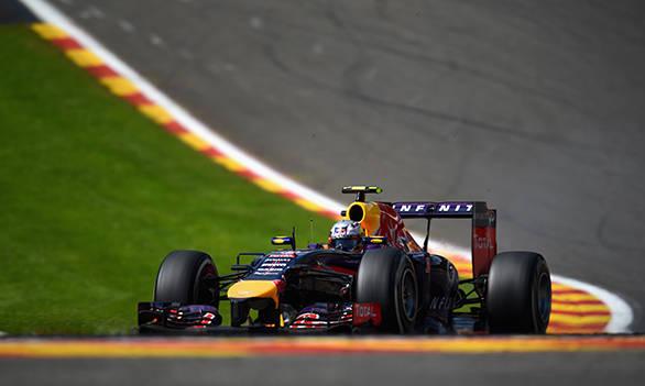 Ricciardo 1