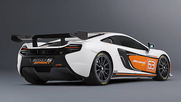 mclaren-650sgtsprint-rear3q-2d-edit-1