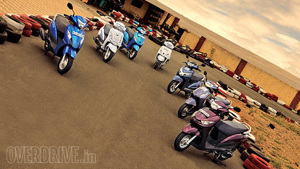 2014 scooter comparo (21)
