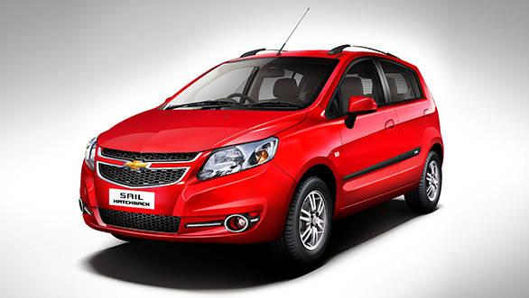 2014_Chevrolet_Sail_(1)