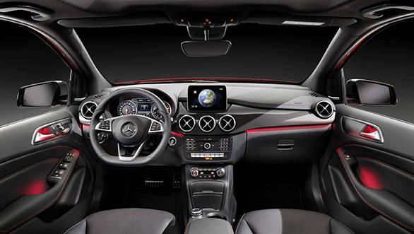 2014_Mercedes-Benz_B-Class_(6)