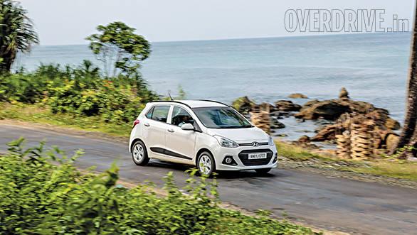 Andaman and Nicobar Hyundai story (7)