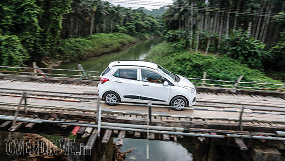 Andaman and Nicobar Hyundai story (8)