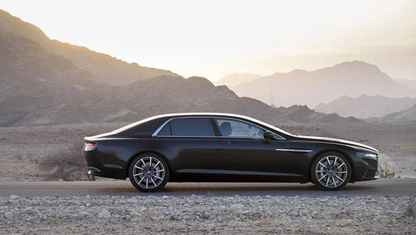 Aston Martin lagonda official (3)
