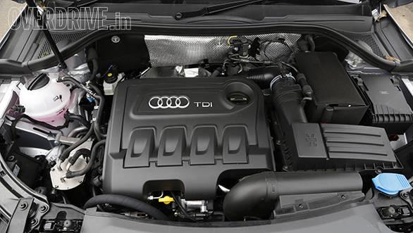 Audi Q3 Dynamic (4)