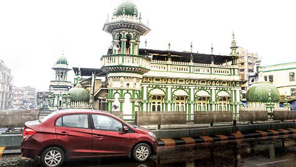 Honda Amaze travelogue (5)