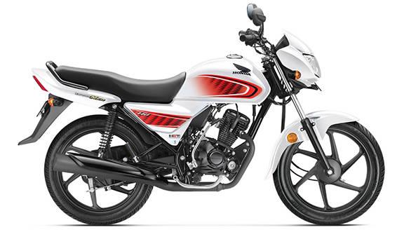 Honda_Dream_Neo-_Amazing_White