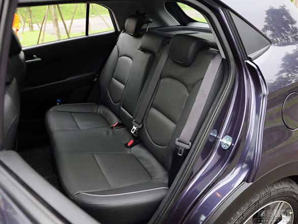 Hyundai ix25 production version (11)