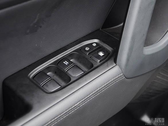Hyundai ix25 production version (6)