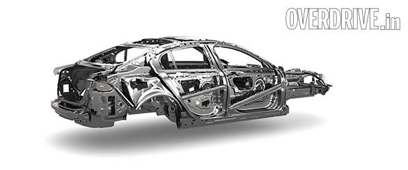 JAGUARXE_Chassis_02