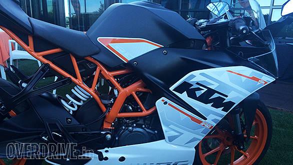 KTM RC 390 (5)