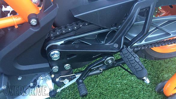KTM RC 390 (9)