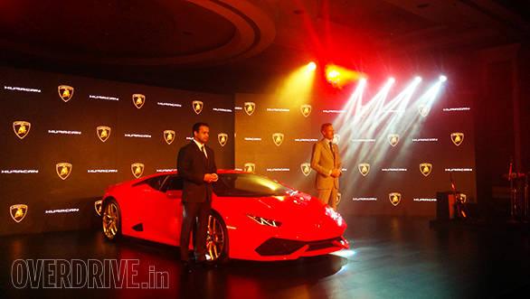 Lamborghini_Huracan_(6)