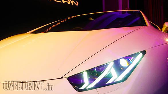 Lamborghini_Huracan_(7)