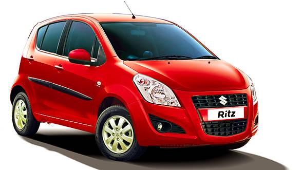 Maruti Recalls 69 555 Cars In India