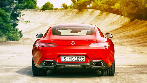 Mercedes-AMG_GT_(6)