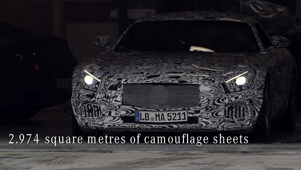 Mercedes_AMG_GT