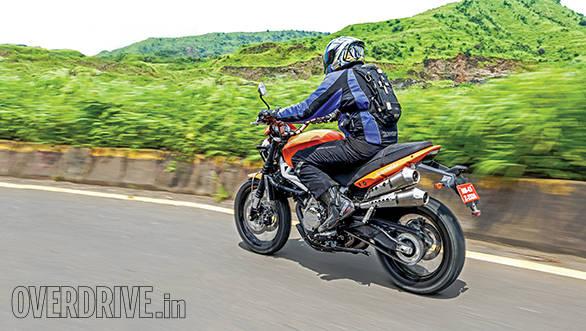Moto Morini Scrambler (5)