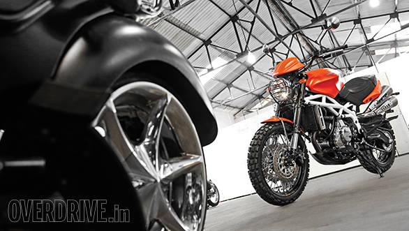 Moto Morini Scrambler (9)
