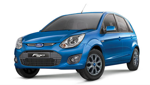 Refreshed_Ford_Figo_Exterior (1)