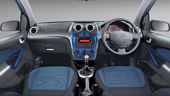Refreshed_Ford_Figo_Interior