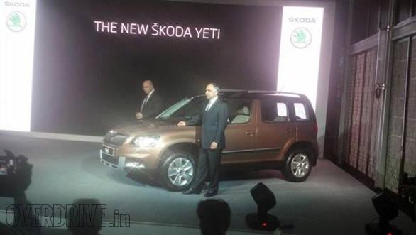 SKODA_YETI_2014_launch