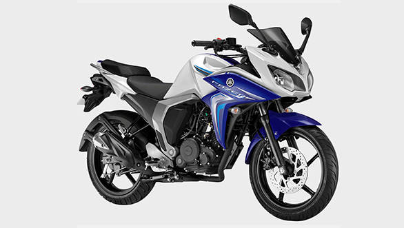 Yamaha_Fazer_FI_version_2.0-_White_Cloud