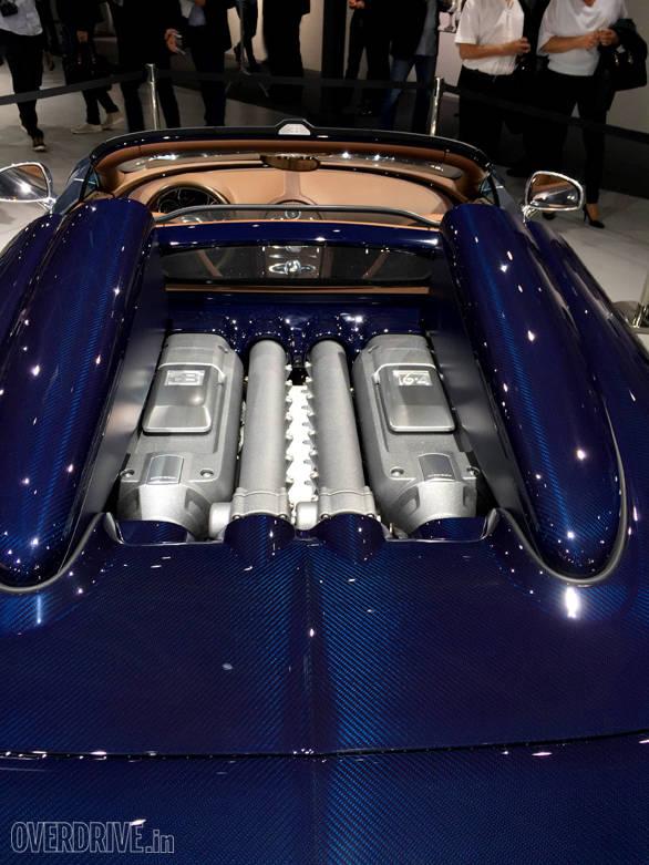 Bugatti Legendes (3)
