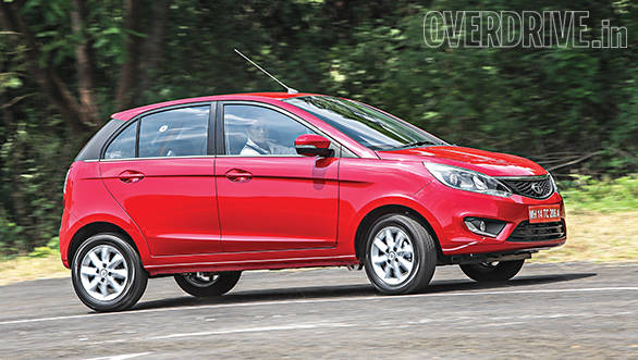 New car discounts in Mumbai for first week of August
