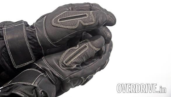 Joe Rocket Nitrogen gloves (1)