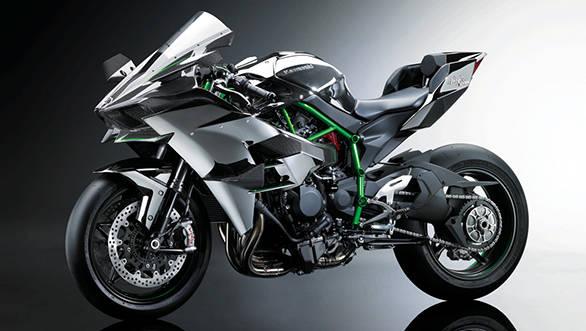 Kawasaki_Ninja_hr2photo1