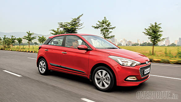 2014 Hyundai Elite i20 comparo (4)