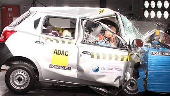Datsun-Go-crash-test--600x259