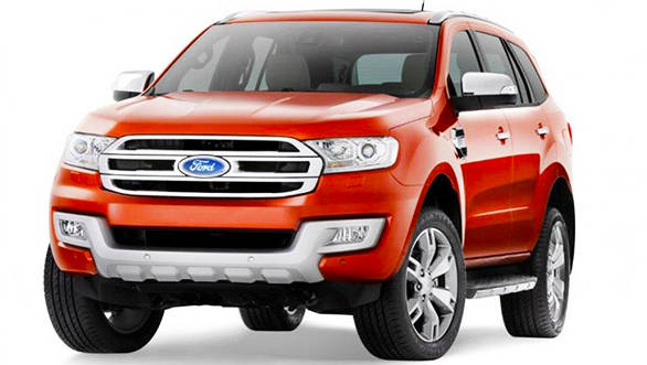 Ford_Endeavour_1
