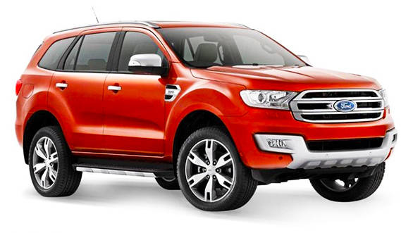 Ford_Endeavour_3