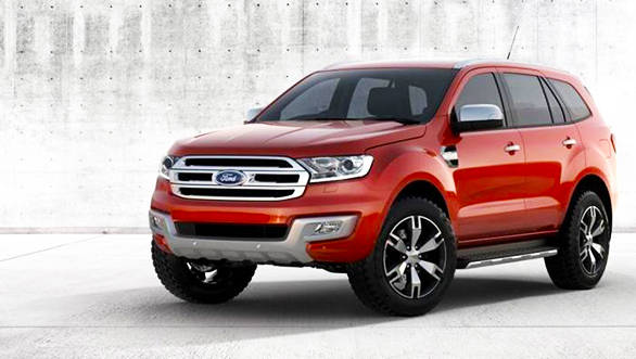 Ford_Endeavour_5