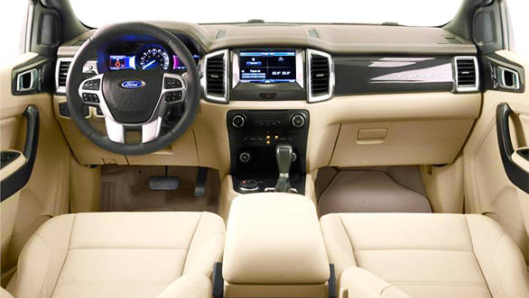 Ford_Endeavour_7