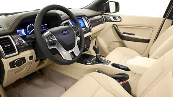 Ford_Endeavour_9