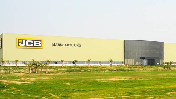 JCB_s_two_new_plants_in_Jaipur_(2)