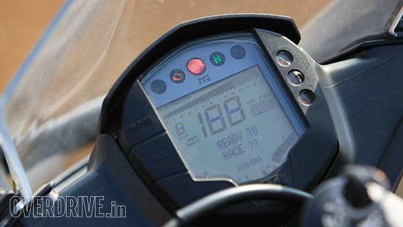 KTM RC 390 (2)