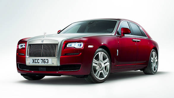 Rolls_Royce_Ghost_Series_II