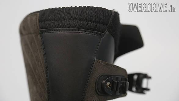 TCX EVO WP Boots (14)