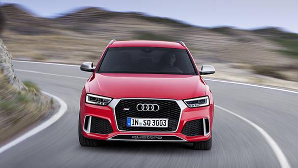 2015 Audi RSQ3 (4)