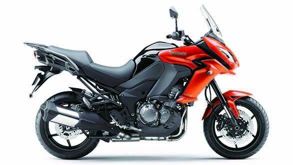 2015-Kawasaki-Versys-1000-02