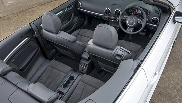 Audi_A3_Cabriolet_63 (1)