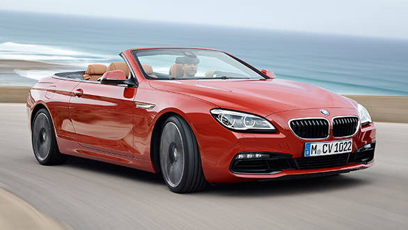 BMW_6_Series_2015_6 (1)
