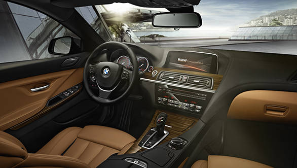 BMW_6_Series_2015_Convertible_interiors