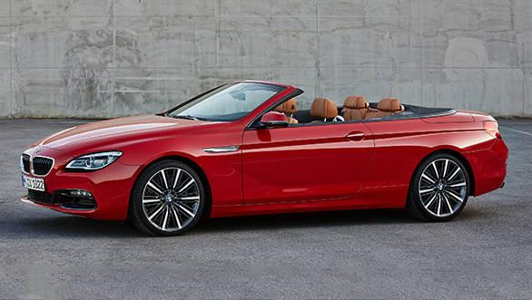 BMW_6_Series_convertible_2015